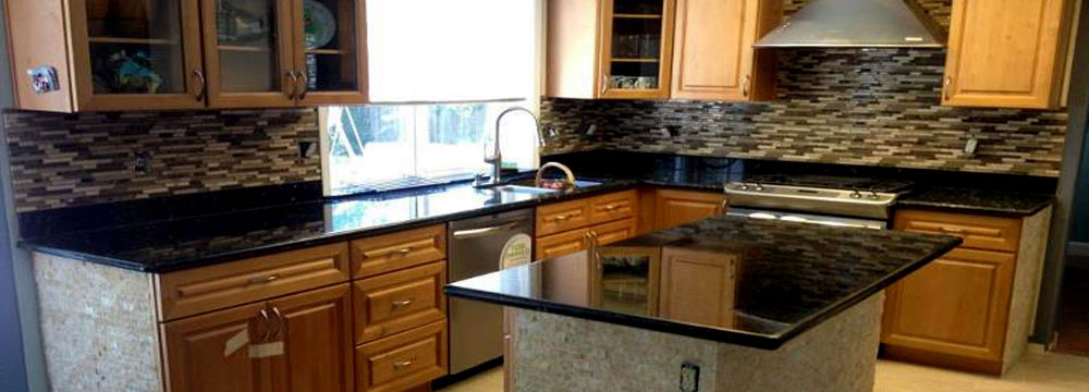 Kitchen Remodel Company in Vancouver, WA and Portland, OR